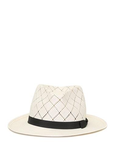 Şapka-Grevi